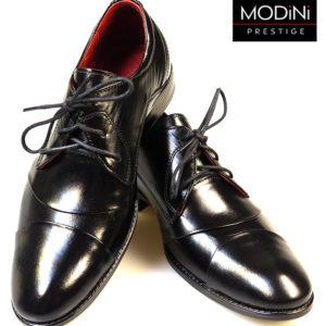 czarne dzieciece buty